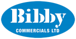 Bibby Commercials LTD