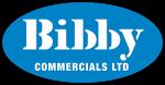 Bibby Commercials LTD